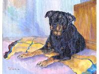 Connie Bowen picture 12