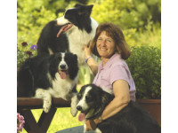 Pam offers you the benefit of her insights from living with and training dogs for many years.
