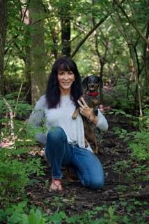 Dr Jody A Dean is a clinical psychologist with 28 years of experience specializing in children, adolescents, and athletes.  She's also a dog lover and her dog Roxie inspired her to write a book called Roxie the doxy finds her forever home. Tags: adoption Dachshund dog Doxy psychologist Roxie the Doxy