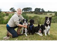 Jenny Deakin helps owners understand their